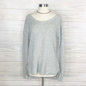 Madewell Size M